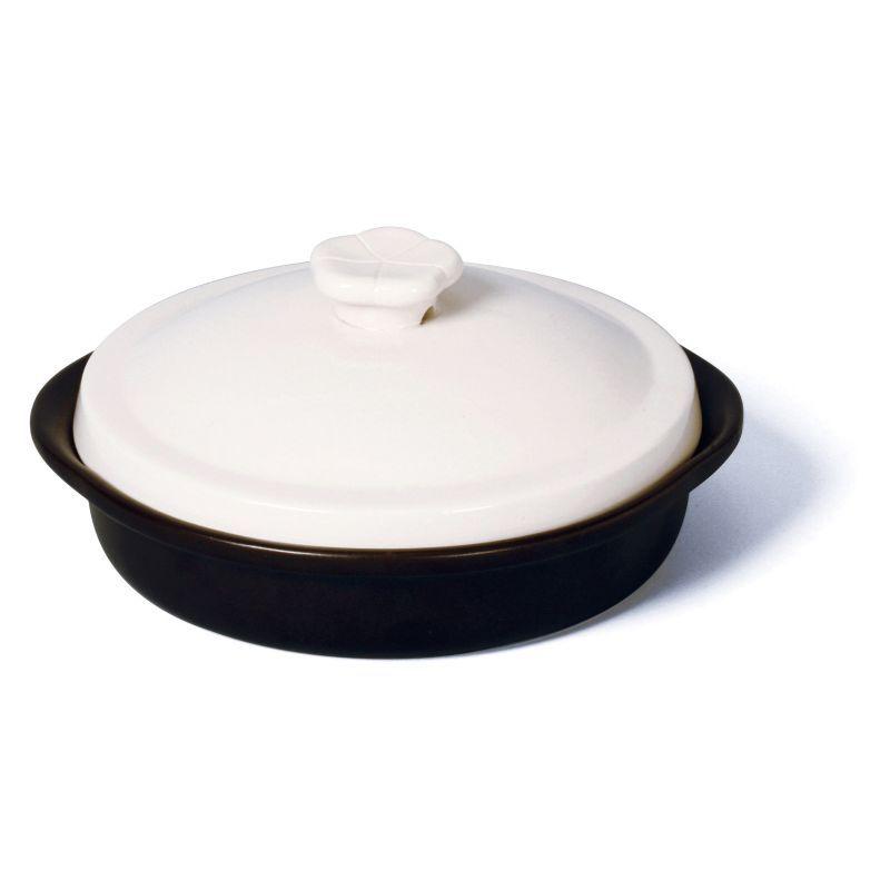 画像1: ヘルシースチーム鍋
