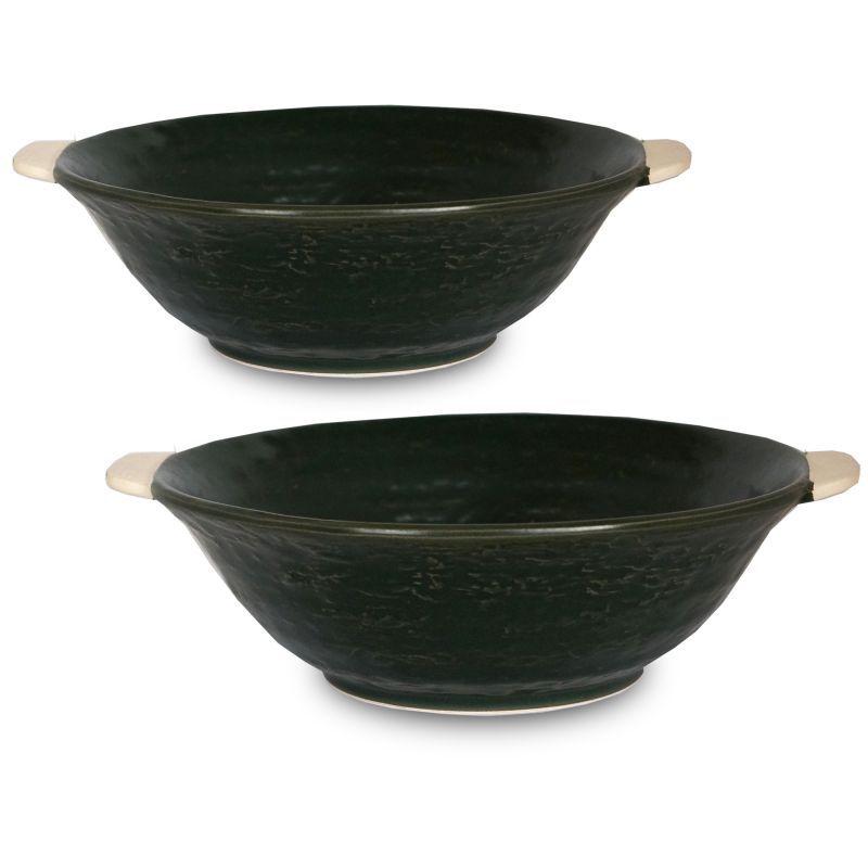 画像4: ラーメン鉢セット