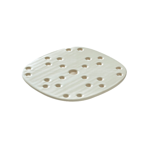 画像1: 蒸し板(スタイリッシュ鍋専用)