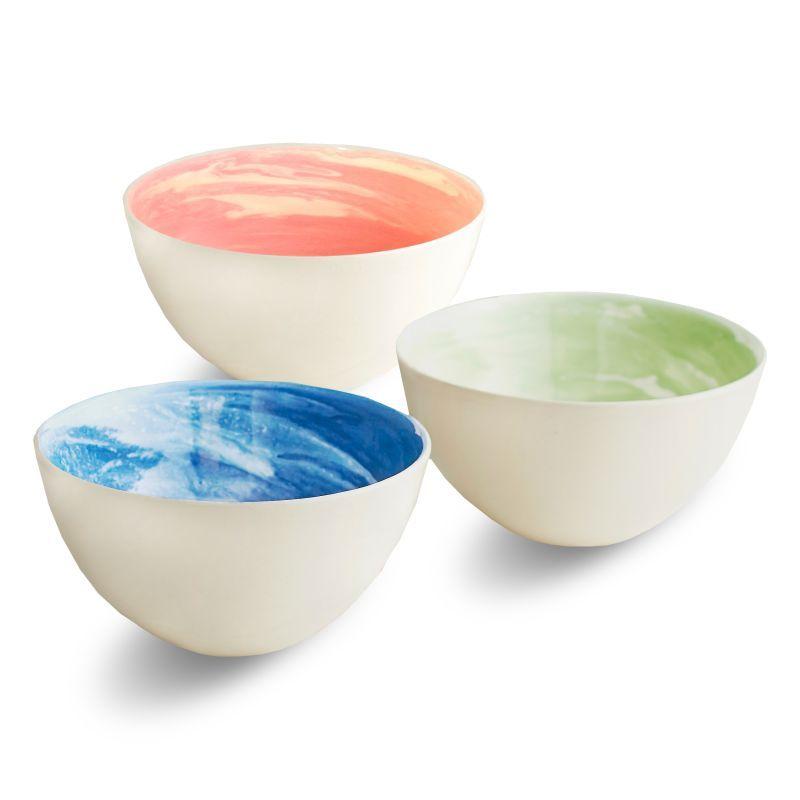 画像1: earth in the bowl trio